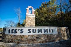 Plumbers in Lee's Summit