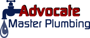 Advocate Master Plumbing