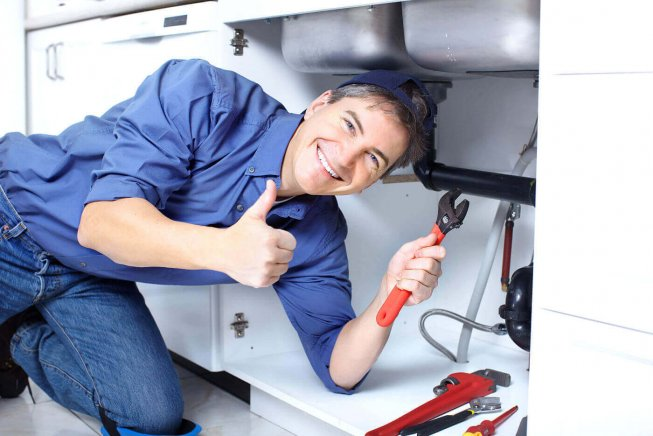 Your Plumbing Advocate